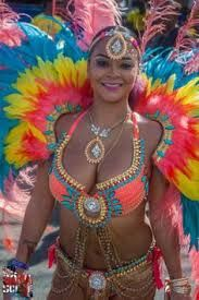 Image result for carnival clothing