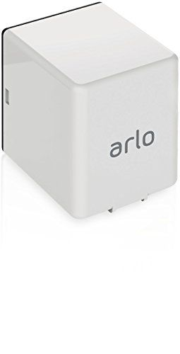 Arlo Go Mobile HD Security Camera (VML4030-200NAS)   http://huntinggearsuperstore.com/product/arlo-go-mobile-hd-security-camera-vml4030-200nas/?attribute_pa_style=arlo-go-accessories&attribute_pa_color=battery