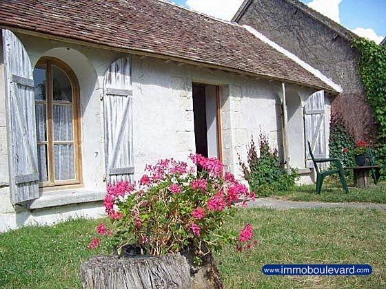 70 best #Maison à vendre #Nouvelle-Aquitaine images on Pinterest