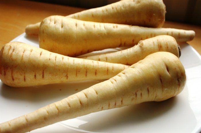 was sind pastinaken pastinaken zubereiten