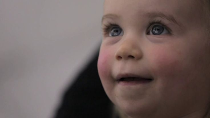 BabyX The Future of Artificial Intelligence at TEDX Auckland 2013 on Vimeo