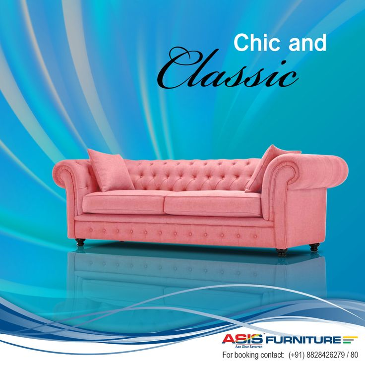 169 best Asis Furniture images on Pinterest | Shop at, Boards and ...
