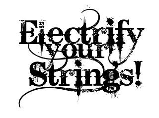 www.electrifyyourstrings.com  Imagine classical instruments with the flare of rock and roll /per the Today Show. Schools around the nation.