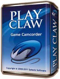 """Di postingan kali ini Rizalzalle akan me-review sedikit mengenai sebuah software yang cukup penting sebagian orang, software ini dikhususkan untuk merekam game di desktop kalian. Ok Kalau begitu mari di simak """"Software Apakah itu?"""" http://rizalzalle.microtrafh.com/2014/12/playclaw-software-untuk-merekam-game-di-desktop-komputer.html?spref=tw PlayClaw Software merekam game"""