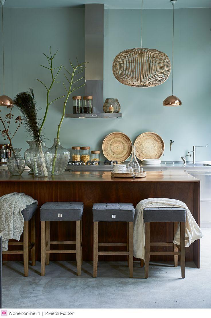 Riviéra Maison najaar 2017 #interieur #interior #inspiratie ...