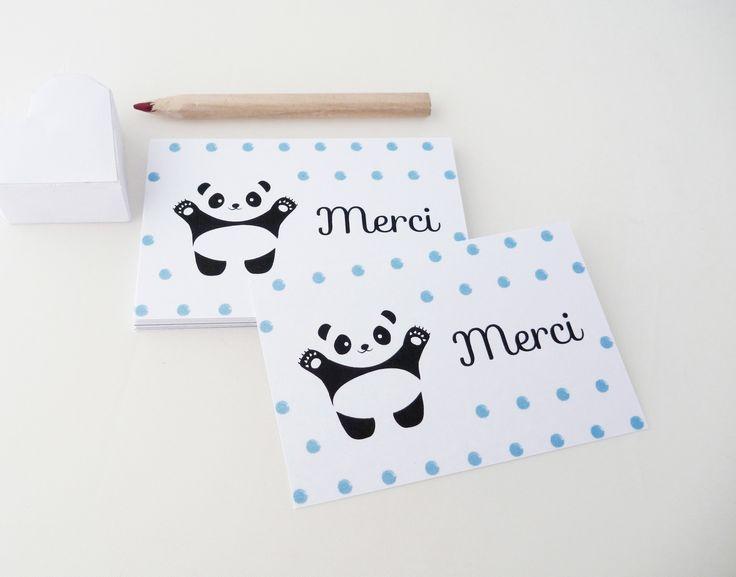 fr_lot_de_18_cartes_de_remerciement_illustrees_d_un_petit_panda_
