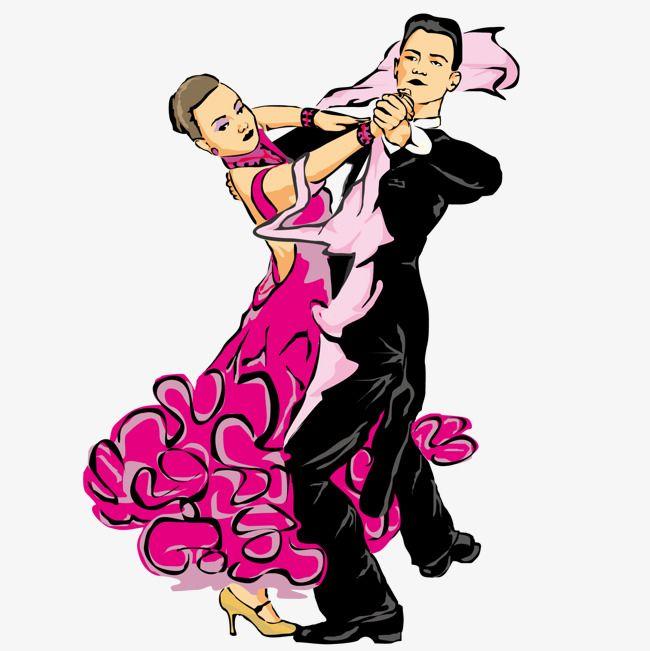 картинки танца бального танца поручил сделать