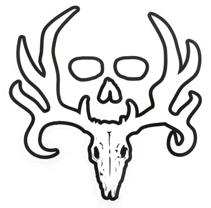 Bone Collector Coloring Pages | Coloring Page