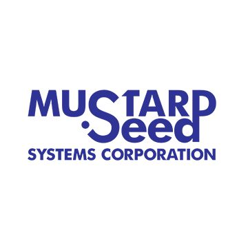 Product Consultant/Service Consultant – Mustard Seed Systems Corporation CEBU