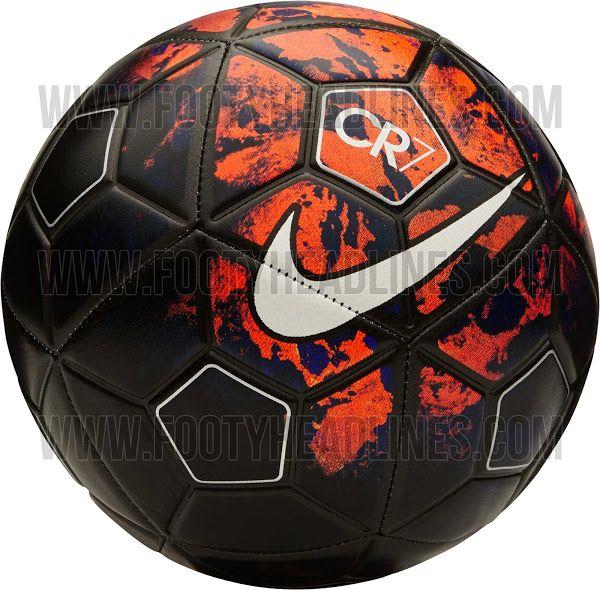 Nike Ballon Elite Tournament