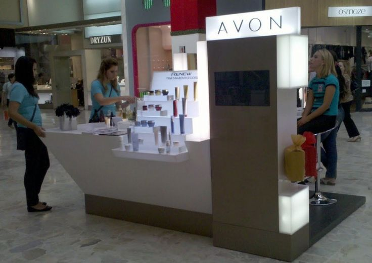 Exhibition Stand Design Milton Keynes : Best images about casual leasing kiosks on pinterest