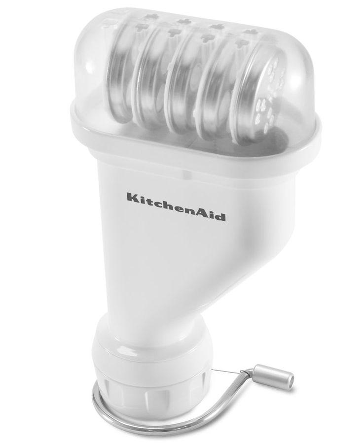 cf57e26868e19d00f3d27b53687aac1f--kitchen-aid-recipes-kitchen-tools Kitchenaid Juicer Attachment Uk