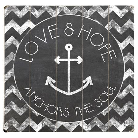 Perfect as a delightful focal point or in an eye-catching vignette, this charming wood decor brings a heartwarming message to your walls. Place it in your ki...