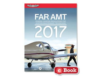 9 best faraim series images on pinterest ebook pdf federal and 2017 far for aviation maintenance technicians ebook pdf comprehensive regulations for amts maintenance fandeluxe Choice Image