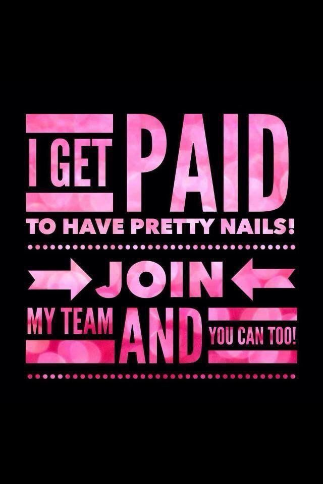 Friday's are my favourite day of the week especially  now that I joined Jamberry because it is payday! Jamberry has only been in Australia since October 2015 so is still very new and consultants are needed! I make amazing commission doing something I love and just by spending a couple of hours playing games and sharing information with people about my favourite product. If this interests you Contact me today and I will give you all the information you need on how to join and also tell you…
