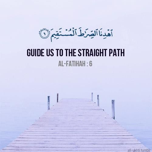 the path to islam In the sufis thariqa there was a term call syaria,thariqa,haqiqa and marifahis this term really have been tought by prophet muhammad pbuhto his companion accor.