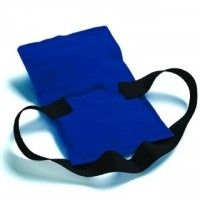 Equinox Hot & Cold Pack ( Eq-Sr-11 Large) by Equinox