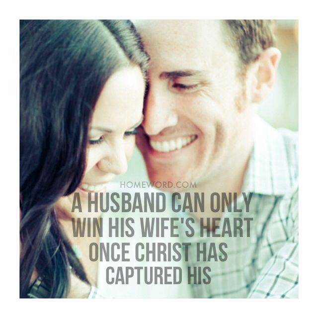 and a wife loves her husband best when she loves God most. Let God's love in you bring a rich experience of married love. Photo Credit: shespeaksinorange.com #marriage #love #christianmarriagequote #homeword #christiancouples #couplesphoto