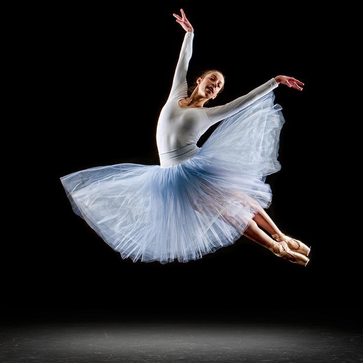 вам полные балерины картинки борец чипизацией населения