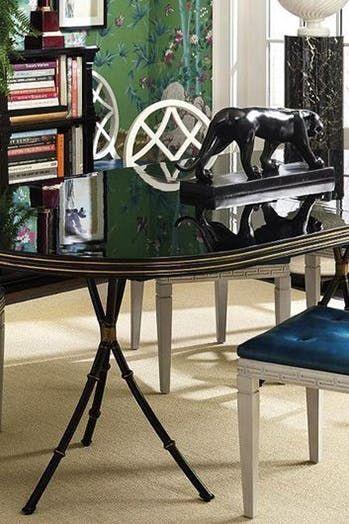 Best 25 Space Saving Dining Table Ideas On Pinterest  Space Adorable Space Saver Dining Room Table Design Ideas