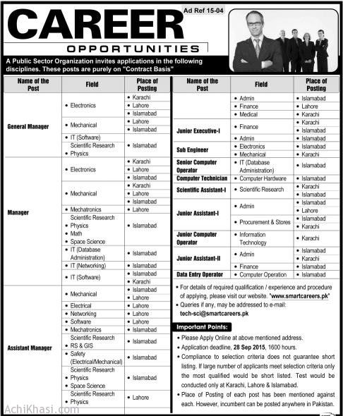 62 best engenering job link ha plz is ko lazmi open krn images on - field engineer job description