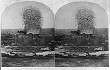 Dust explosion - Wikipedia, the free encyclopedia