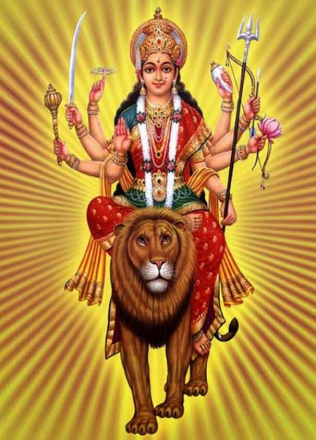 happy navratri messages in hindi, happy navratri msg, happy navratri photo, happy navratri photo gallery, happy navratri photos, happy navratri photos videos, happy navratri pics, happy navratri picture, happy navratri pictures, happy navratri quote, happy navratri quotes, happy navratri quotes in hindi,