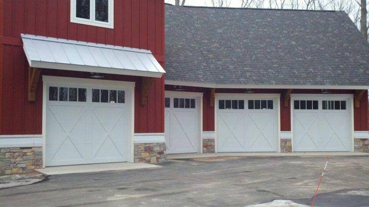 30 Best Residential Garage Doors Images On Pinterest Residential
