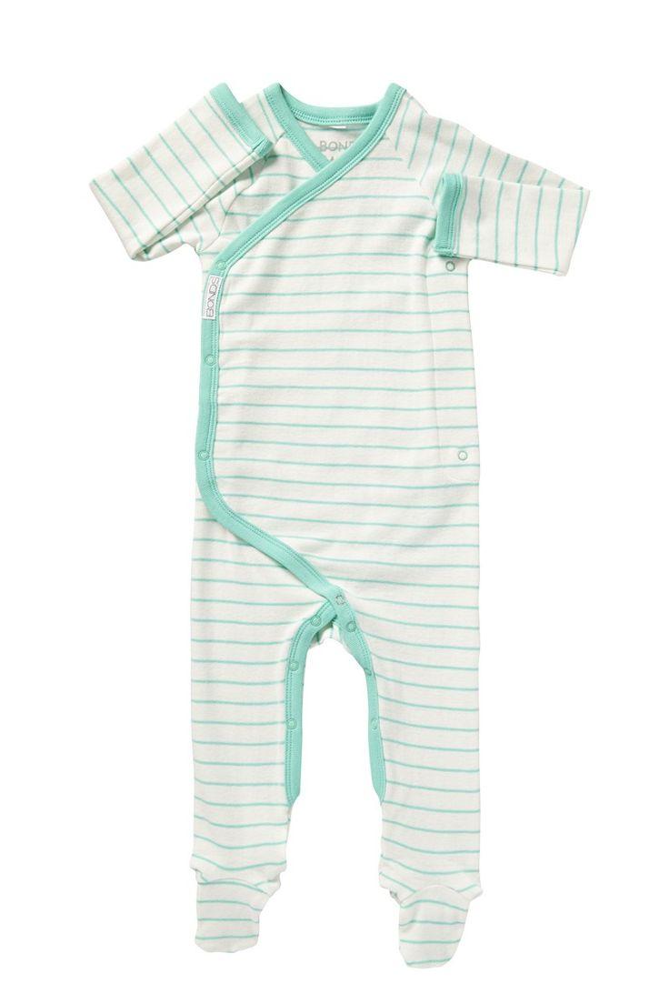 Baby crib zipper sheets - Crib Sheets