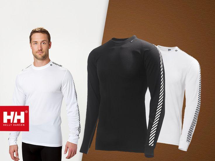 Helly Hansen férfi szabadidőnadrágok  és alá öltözetek őszi-téli sportoláshoz 37% discount http://www.veddvelem.hu/ajanlatok/4188