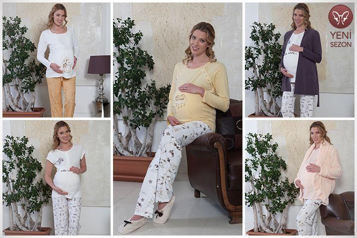 Hamileliğiniz Boyunca Siz Ne Kadar Rahat Giyinirseniz, Bebeğinizde o Kadar Rahat Eder. #haysshop #yenisezon #haysmom  Online Mağaza İçin : http://goo.gl/dsC3Ij