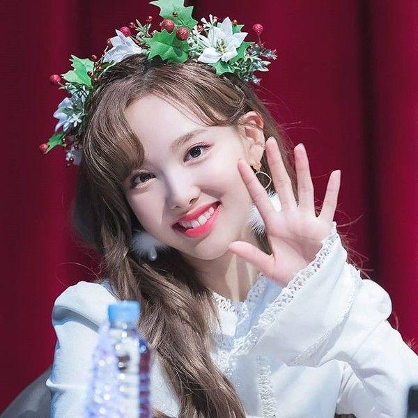 Nayeon Nayeon Twice Nayeon Im Nayeon