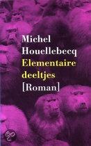 Michel Houellebecq - Elementaire deeltjes