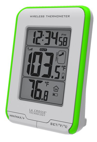 10 best Temperature \ Humidity Measuring images on Pinterest Chart - best of cole parmer temperature probe