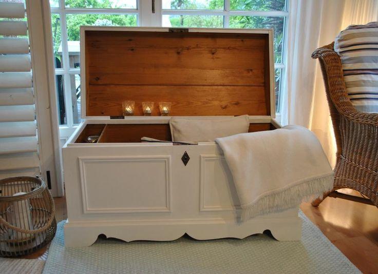 die besten 25 alte holztruhe ideen auf pinterest holzbearbeitungskurse holztruhe und alte kisten. Black Bedroom Furniture Sets. Home Design Ideas