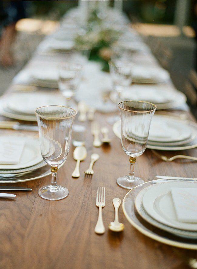 669 best Wedding Decorations images on Pinterest Wedding