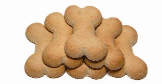 http://www.greenme.it/abitare/cani-gatti-e-co/12244-biscotti-per-cani-fai-da-te biscotti per cani fatti in casa