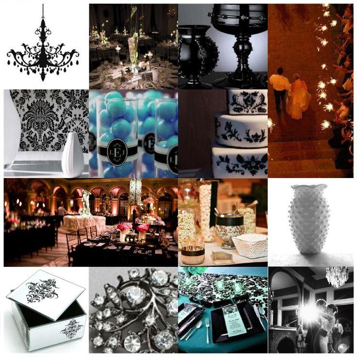 Baroque Wedding Ideas   The Wedding SpecialistsThe Wedding Specialists