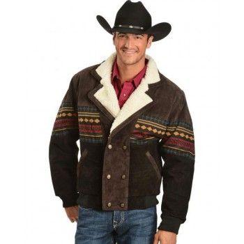 http://otoro.com.br/2582-thickbox_default/jaqueta-importada-red-ranch-aztec-border-jacket.jpg