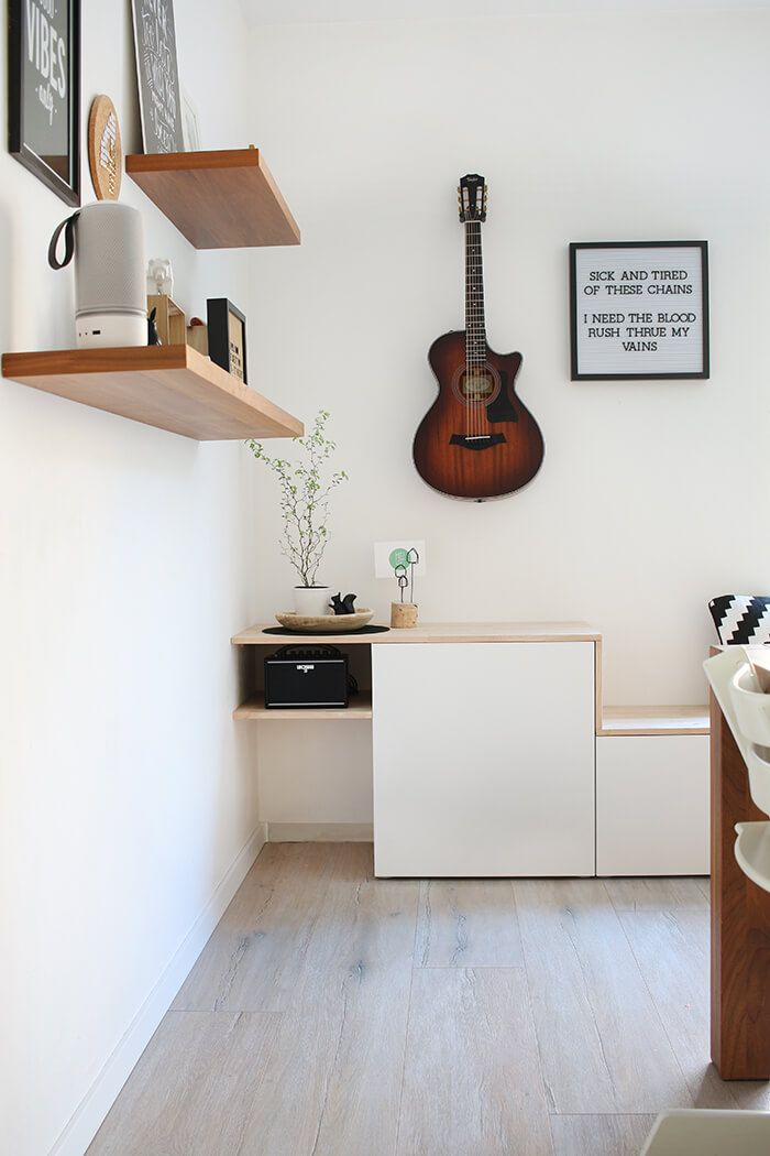 die besten 25 sideboard selber bauen ideen auf pinterest kleiderst nder colette europalette. Black Bedroom Furniture Sets. Home Design Ideas