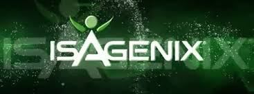 Isagenix Reviews  Is It Really Worth Your Time?
