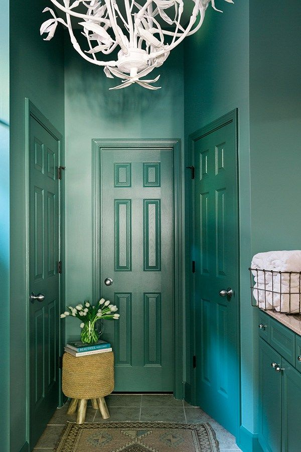 342 best images about paint colors on pinterest ralph - Eggshell paint for bathroom walls ...