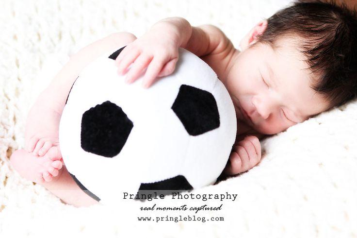 dear Asher, Italia, Evangeline, or Kyle i am soooooo sorry.. you better love this sport as much as me :p  love future mom