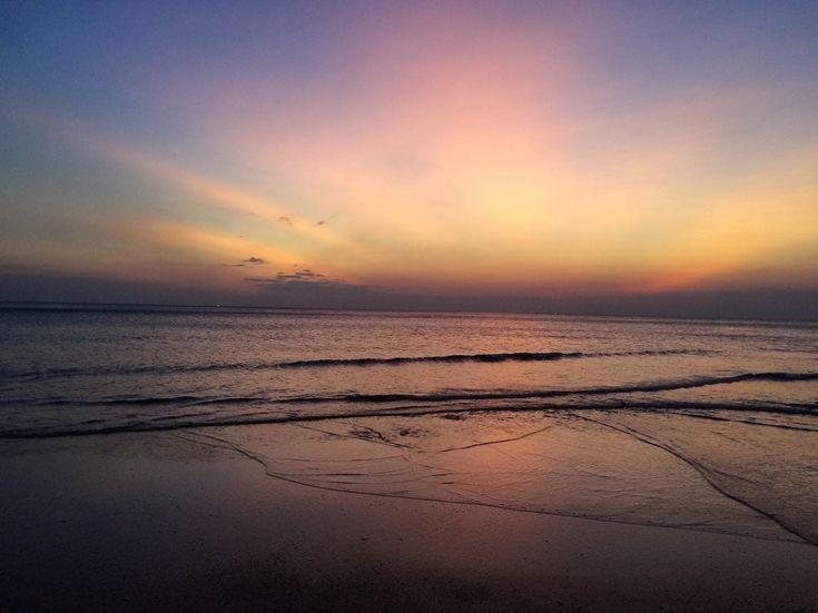 CHANTHABURI , THAILAND