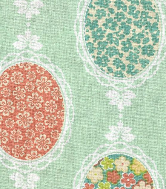 86 Best Images About Fabric Keepsake Calico On Pinterest