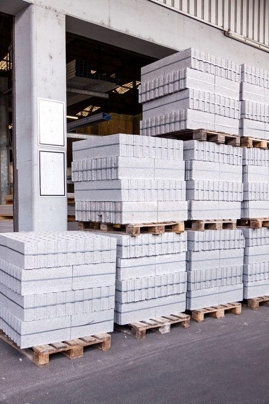 Kalksandstein Sturz - Anbieter und Preise im Vergleich