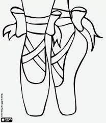 Kika Butterfly: Eu que fiz: camiseta com estampa de sapatilha
