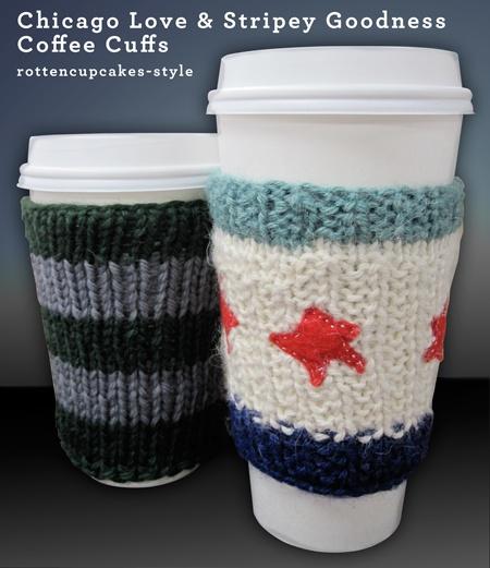 Crochet Koozie : Crochet Koozie Crochet-Cozies Pinterest