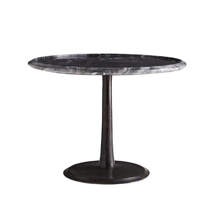 Waugh Interior Designs Arteriors Webber Medium Accent Table 1 870 00 Https Stores Waughinteriordesigns Com Arteriors Webbe Accent Table Table Side Table