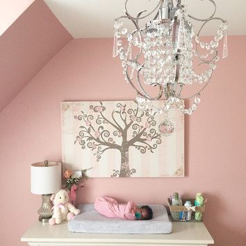 Best 25+ Kids room chandelier ideas on Pinterest | Summer diy ...